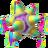 Rubytubyrubtub's avatar
