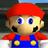 HahaMarioGoesImaTire's avatar