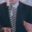RickRollBot's avatar