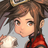 L-elf's avatar