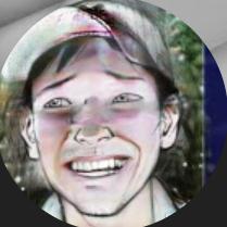 Cyan is blue's avatar