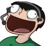 IsimsizTim's avatar