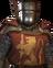 RichardTheLionheart's avatar