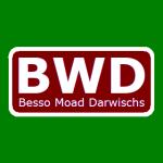 Besso Moad Darwischs