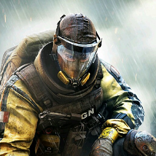 Doomrider999's avatar