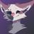 Daredevilgamer123's avatar