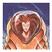 Stefouch's avatar