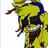 NeenieMini's avatar