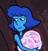 Caio11112's avatar