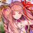 Suphlatus's avatar