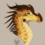 TheTribeOfAutumnWinds's avatar