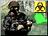 RadizenEX's avatar