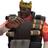 Legendarydino's avatar