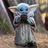 Skyline97's avatar