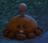 Dopplegamer's avatar