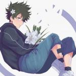 НиЗЗка's avatar