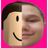 Burgerboy300's avatar