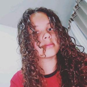 Sophia Lunaaaa's avatar