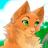 A cat wariots's avatar