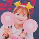 Yanua's avatar