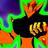 DarkEmperor5678's avatar