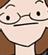 XxitsangelenherexX's avatar