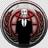 Crecerhecer's avatar