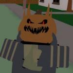 Adorasss's avatar
