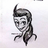 Avatar de Tris Lutteur