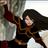 PQAisha's avatar