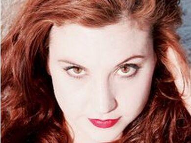 Brittini Schreiber.jpg