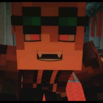 Nailson pereira's avatar