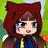 Bartisya Or Marky's avatar