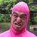 DankPepesXD's avatar