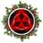 Белков's avatar