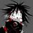 YourTypicalWeirdo's avatar