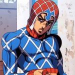 Heytarux's avatar