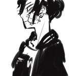 Designer TayTay's avatar