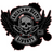 Avatar de Angels of Death Motorcycle Club