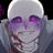 Shmatka123's avatar