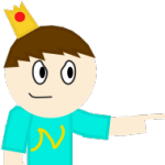 KingN42's avatar