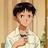 CinnamonZephyr's avatar