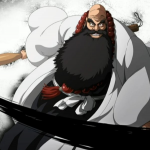 Ryusei Lucci