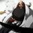 Avatar de Ryusei Lucci