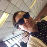 Tristen Brinlee's avatar