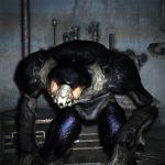 Сталкерня's avatar