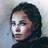 Nycrix's avatar