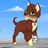 Giraffegamer13's avatar