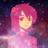 Riliilofi's avatar