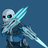 NexSans2092's avatar